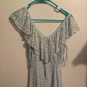 Cinderella for Kohl's Dress